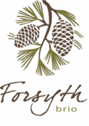 cropped-cropped-Forsyth-Logo-e1465327935431.png